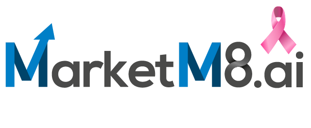 MarketM8